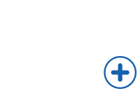 Members - D6 Plus